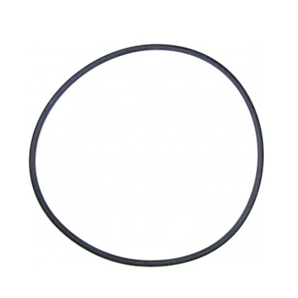 O-Ring for 8 in. Round Orbix Hatch