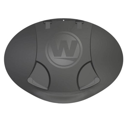WS Oval Orbix Hatch Kit (Post 2015)