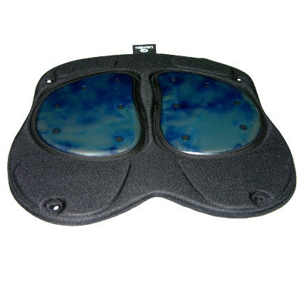 Perception LiquiCell Seat Pad