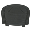 05 Rec Kayak Seat Back, B
