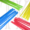 Plastic Welding Rod, 10 Pack