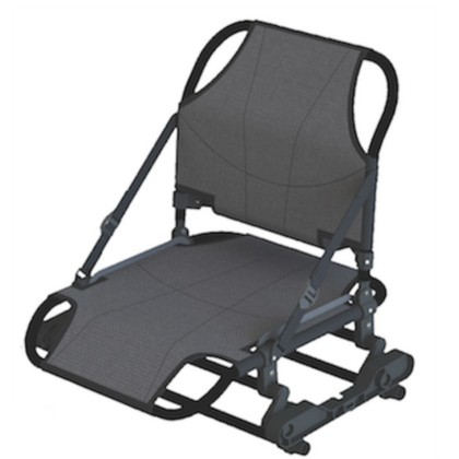 AirPro MAX Seat (ATAK and RADAR)