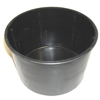 Bucket for 10 in. Round Hatch