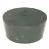 No. 11 Rubber Stopper