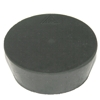 No. 12 Rubber Stopper