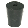 No. 1 Rubber Stopper