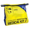 Ultralight Watertight Medical Kit .7