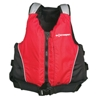 Inlet Jr. Youth PFD