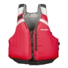 Riverine PFD - Red