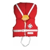 Child-Infant Type II Life Vest