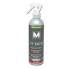 UV Tech Surface Protectant and Rejuvenator