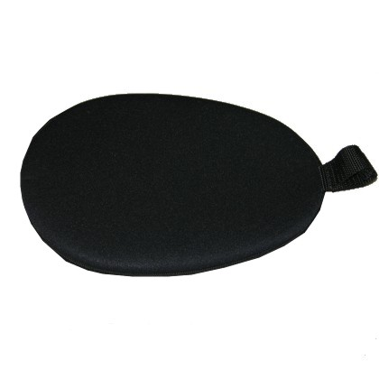Egg Shape Emergency Hatch Cover