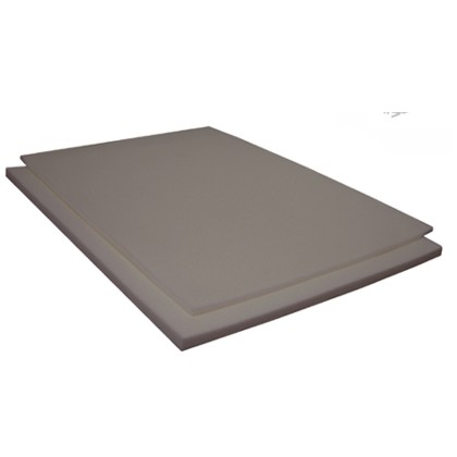 20 x 14 in. Self-Adhesive Foam Padding