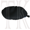 Oval Emergency Neoprene Hatch Cover (VCP)