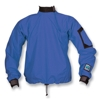 Kokatat Breeze Spray Jacket