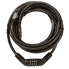 Lasso Security Cable, for touring kayak