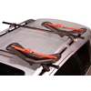 SeaWing Kayak Carrier