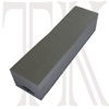 18 in. Kayak Foam Rack Block (Single)
