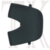 Necky Touring Seat Pad Kit