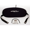 OT Recreational Back Band