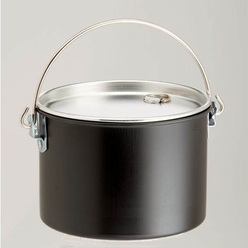 2 Quart Non-Stick Open Country Kettle