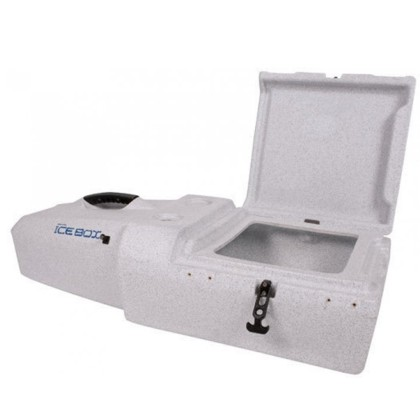 Ocean Kayak Ice Box Storage Pod