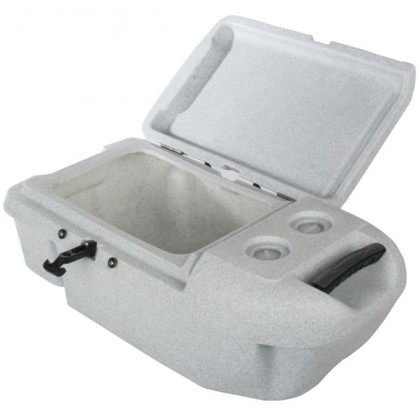 Ocean Kayak Ice Box Storage Pod (pre 2017)