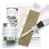 Fiberglass-Polyethylene-Royalex Repair Kit