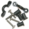 OK Seat Adapter Kit