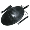 Oval Gaspachi Hatch Kit