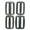 1.5 In. Tri Glides, pack of 4