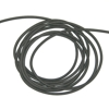 Bungee Cord, 3/16 in., (sold by the foot)