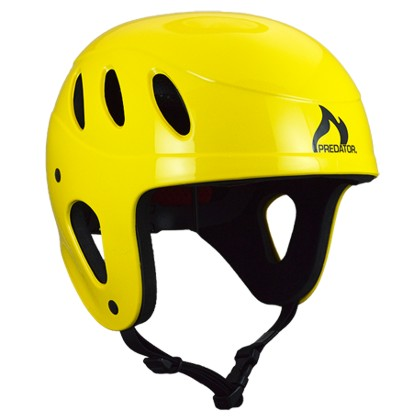 Full Cut Helmet