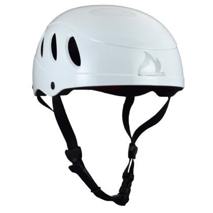 Side Cut Helmet