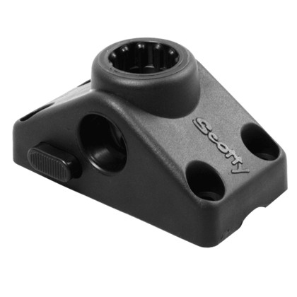 Scotty 241L Lock Down Mount