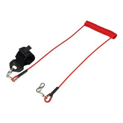 Sea-Lect Paddle Leash