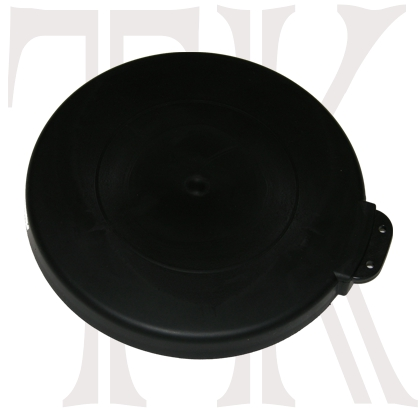 Sea-Lect 6 in. Hatch Cover (Kajak 15cm)