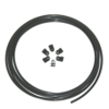 Cable Tubing Kit