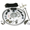 SmartTrack Spare Parts Kit