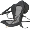 GTS Elite Kayak Seat