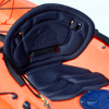 Outfitter Kayak Seat