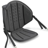 Tall-Back Backrest with Pack