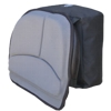 Tour Backrest Pad