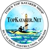 Tom's TopKayaker Shop