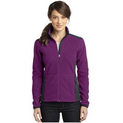 TopKayaker Fleece Jacket, Women's