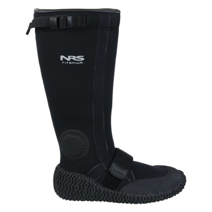 NRS Boundary Boot, Size 11