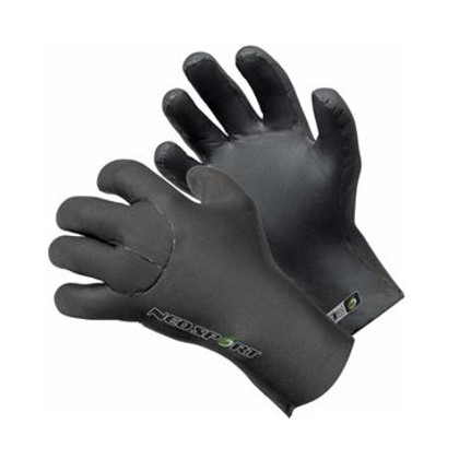 3mm Cold Water Gloves, Extra Small