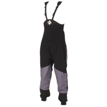Palm Sidewinder Bib Paddling Pants, Large