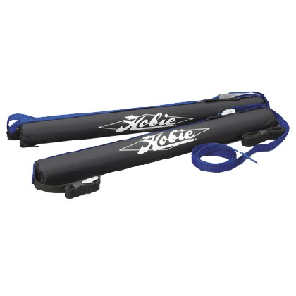 Hobie Quick Strap Soft Rack, 30 inch