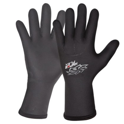 Hyper Flex Neoprene Glove